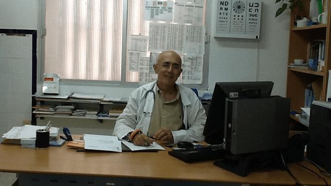 el-jaraiceno-carlos-r-arjona-mateos-reelegido-presidente-del-colegio-de-medicos-de-caceres