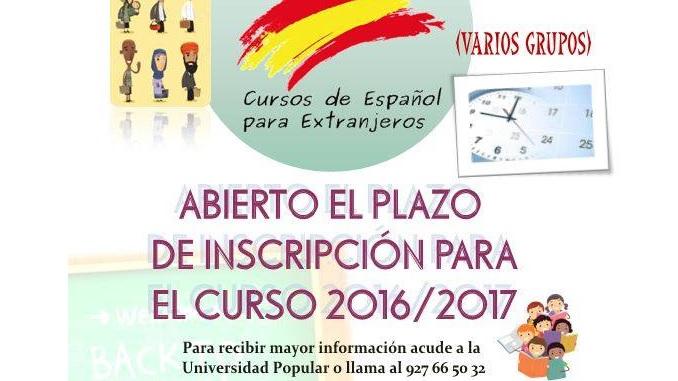 curso-de-espanol-para-extranjeros