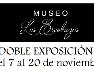 Exposiciones en el Museo de los Escobazos