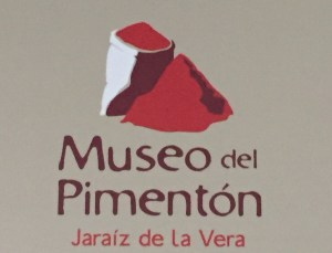 logo-museo-del-pimenton-de-jaraiz-de-la-vera