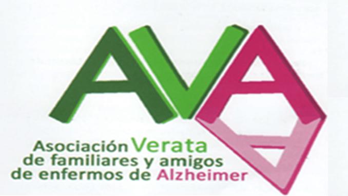 Asociación Verata de familiares y amigos de enfermos de Alzheimer