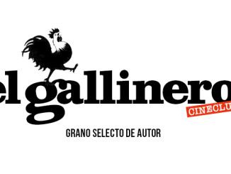 Cine Club el Gallinero