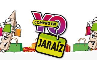 Yo Compro en Jaraíz