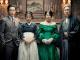 'La Doncella', pasión visual, Park Chan-wook revisita el cineclub con su última perla