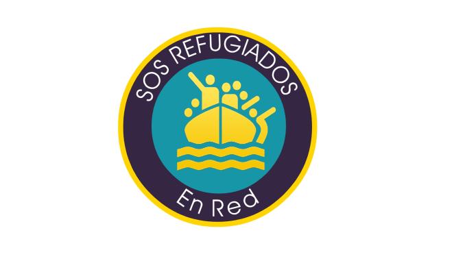 La gala solidaria a favor de los refugiados recauda 633 euros
