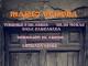 Mario Verona & Los Pasajeros Pop&Roll este viernes en Torrejón de Ardoz