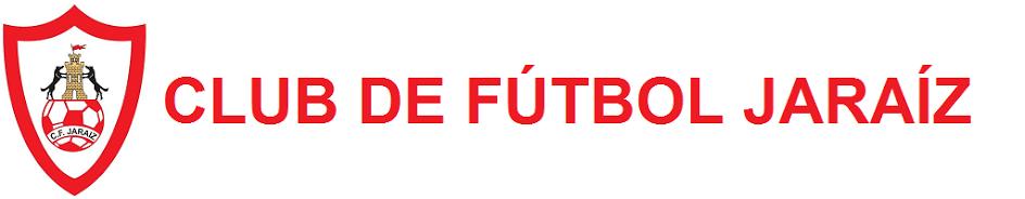 Logo C.F. Jaraíz