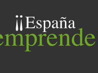 Jornadas de difusión de la Cámara de Comercio del programa España Emprende