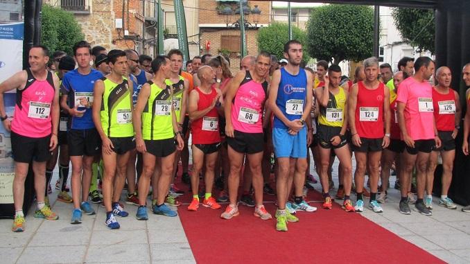 Convocatoria de ayudas para Deportistas de Élite de la Provincia de Cáceres