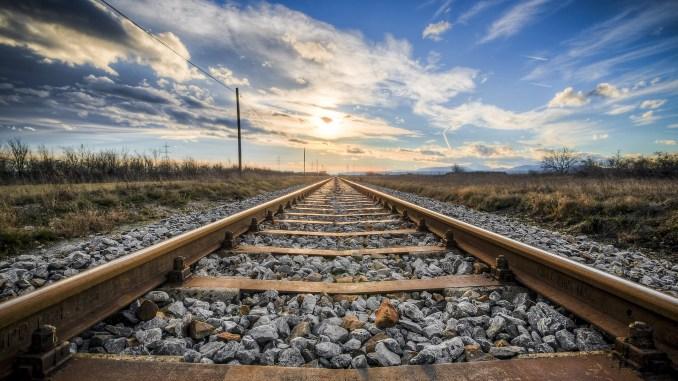 Aprobada en el Pleno del Ayuntamiento de Jaraíz una moción de IU en defensa del ferrocarril Ruta de la Plata