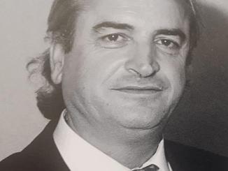Nicasio Lopez Bote