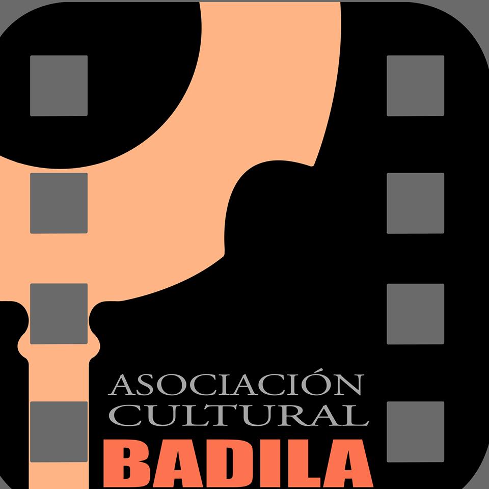 Badilla Asociacion Cultural Jarandilla de la Vera