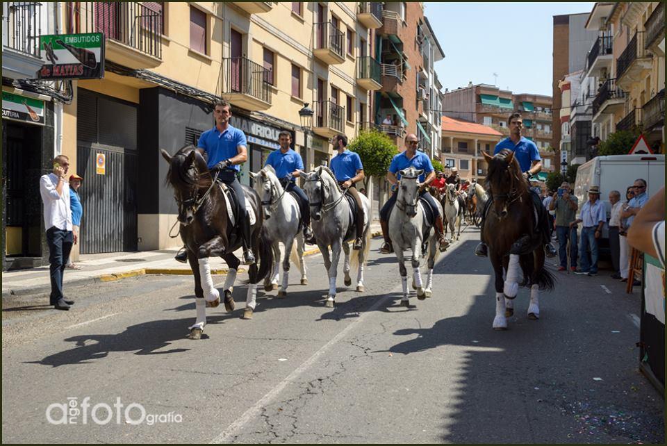 20 San Cristóbal – 10 de julio de 2016