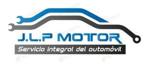 JLP Motor - Servicio Integral del Automóvil