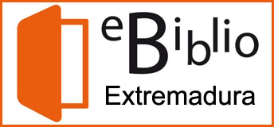"""La Biblioteca Pública """"Alfonso Izarra"""" pasa a formar parte de la Red de Bibliotecas de Extremadura"""
