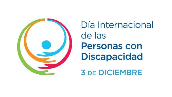 """Día 3 de diciembre """"Día de las Personas con Discapacidad"""""""