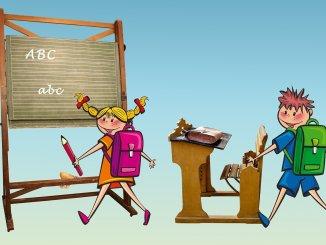 school-1665535_1280