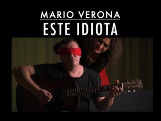 Mario Verona - Este Idiota
