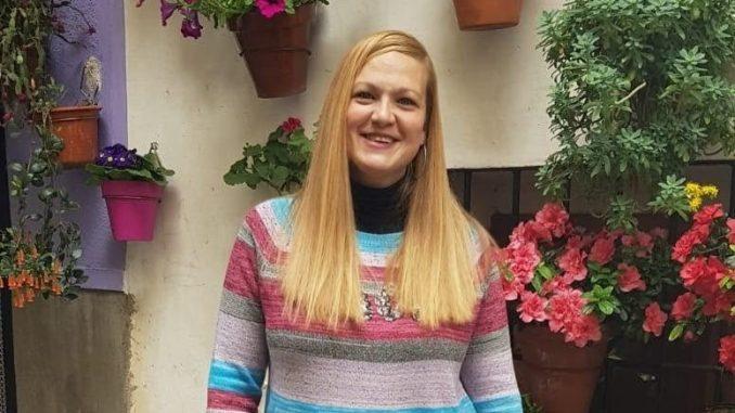 entrevista-Helena-Gonzalez-Flores-PSOE-Jaraiz