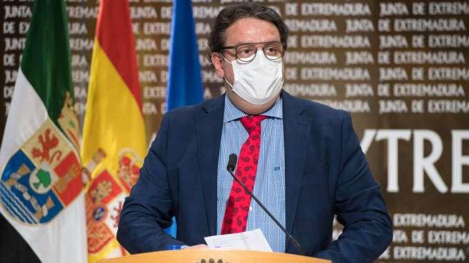 20210317_1_RP_Sanidad-_Cribados_a_demanda