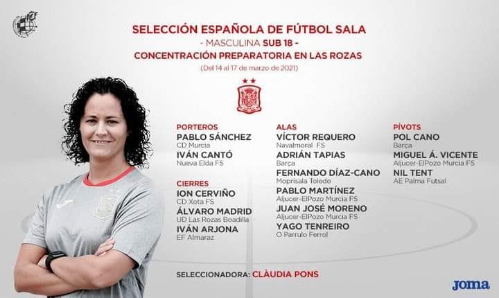 El-Jaraiceno-Ivan-Arjona-convocado-por-la-Seleccion-Sub-18-Masculina-de-Futbol-Sala
