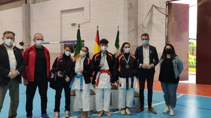 XXXIV-Campeonato-de-Extremadura-Absoluto-3