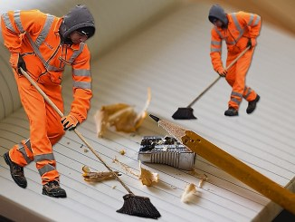 cleaning-2055336_1280