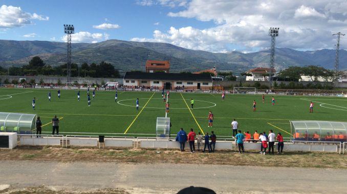 CF-Jaraiz-vs-CD-Hernan-Cortes