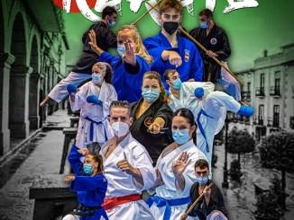 Karate-Jarariz-Junio-2021