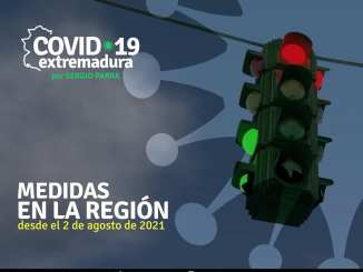Medidas-Covid19-Extremadura-Nivel2 (2)