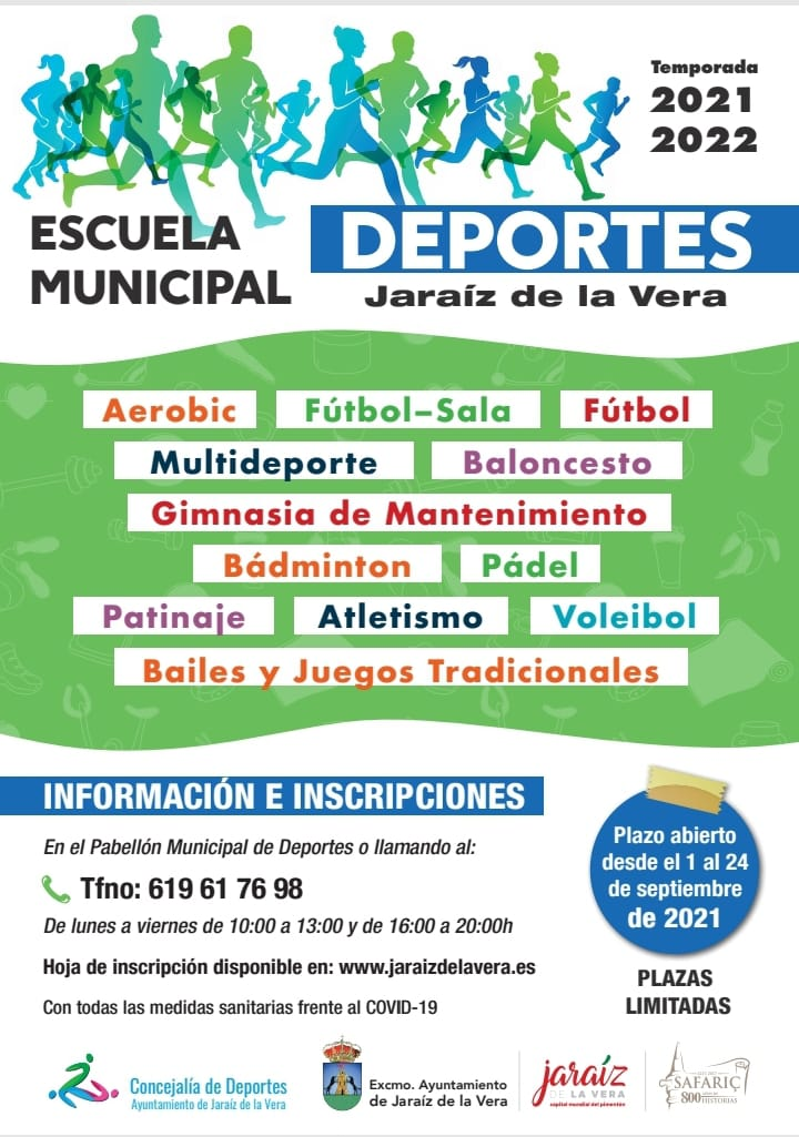 20210831_nota prensa escuela deportes (2)