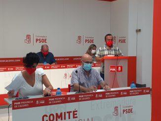 PSOE_Provincia_de_Caceres_20210903_181231