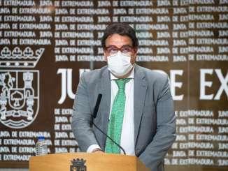 20210915_5_NP_Sanidad-_Rueda_de_prensa_COVID