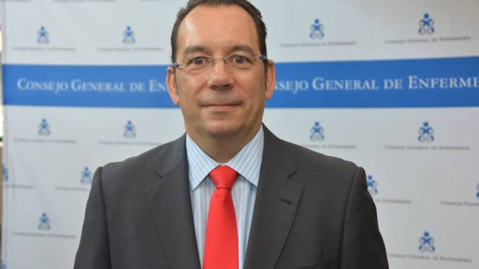 José Luis Cobos 2