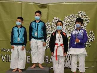 Karate-villa-de-mora (3)