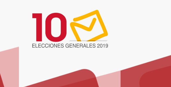 elecciones 10 de noviembre