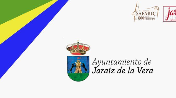 ayuntamiento de Jaraíz