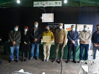 El Centro de Interpretación del Paludismo entrega su Premio Anual