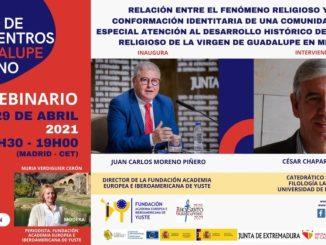 La-Fundacion-Yuste-organiza-un-webinario-que-profundiza-en-el-fenomeno-religioso-y-la-conformacion-identitaria-a-traves-de-la-Virgen-de-Guadalupe-en-Mexico