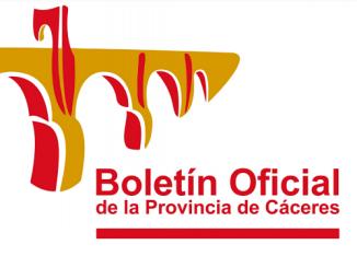 Boletiin-Oficial-de-la-Provincia-de-Caceres-BOP