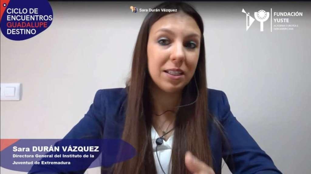 Sara_Duran_Vazquez