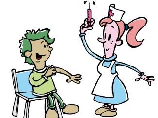 vacunas-nurse-2915543_1280