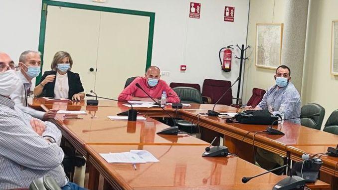 Estrategia ante el Reto Demográfico y Territorial de Extremadura