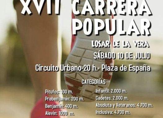 Carrera-Popular-Losar-de-la-Vera
