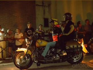 concentracion de motos jaraiz-2