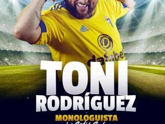 toni-rodriguez