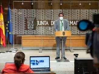 20210915_6_NP_Sanidad-_Rueda_de_prensa_COVID
