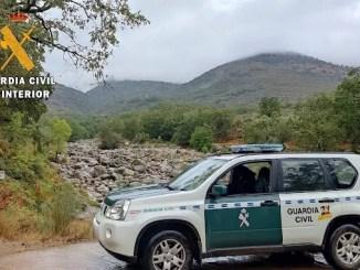 La-Guardia-Civil-rescata-a-una-mujer-desorientada-despues-de-salir-a-caminar-por-un-paraje-de-Villanueva-de-la-Vera-Caceres