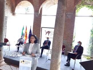 20210922_3_NP_Congreso_Internacional_Eurolatinoamericano_y_caribeno