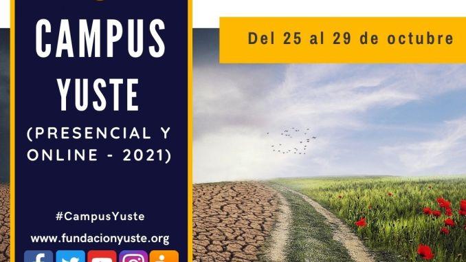 La-Fundacion-Yuste-organiza-un-encuentro-de-investigadores-para-analizar-los-efectos-economicos-del-cambio-climatico